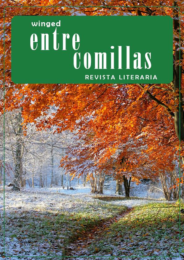 Portada EntreComillas2